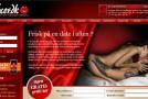 Scor.dk anmeldelse – Danmarks frækkeste dating side
