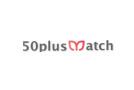 50PlusMatch.dk – seriøs dating for voksne og seniorer