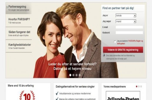 hustler senior dating site Senior dating site for gay singles compatible partners is not your average gay dating site at compatible partners, we are committed to helping gay.