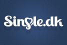 kønsroller i danmark datingside for voksne