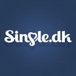 singledk