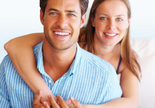 dating for enlige forældre Herlev