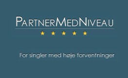 kvindens skede dating med niveau
