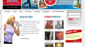 modensex dating sider for voksne