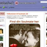 soulmate2