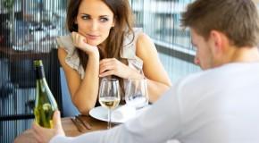 10 anderledes første-date ideer