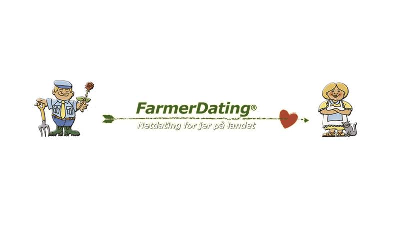dating sites anmeldelser 2012 seriøs dating nl søgning