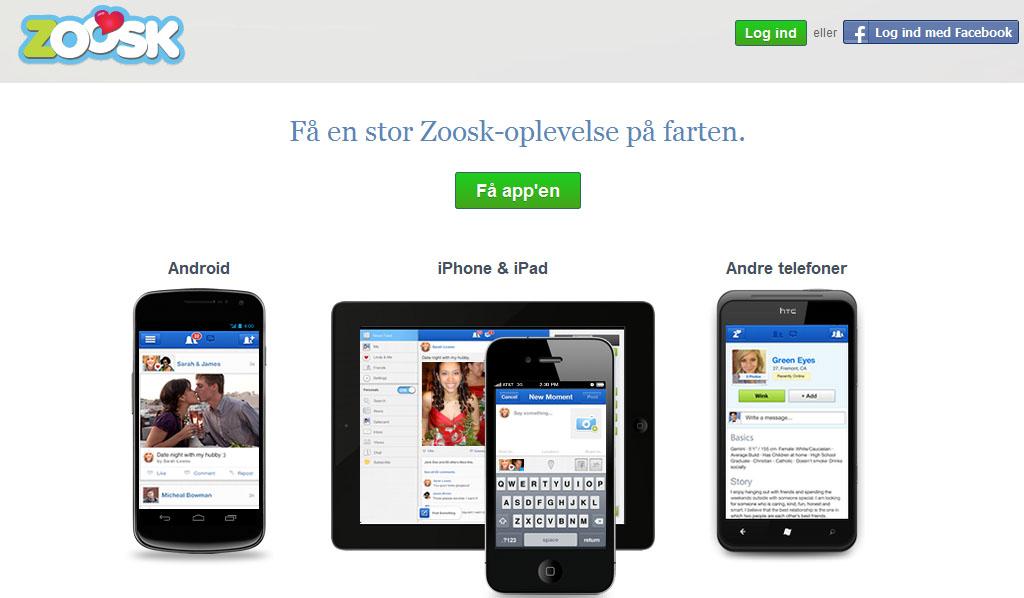 2013 nye gratis dating site