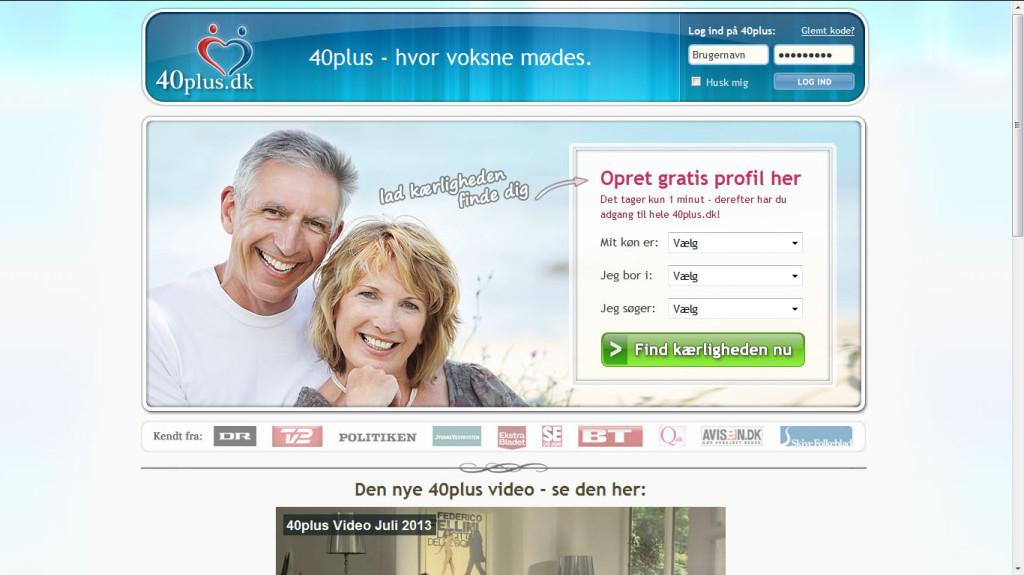 serieuze Oekraïense dating site